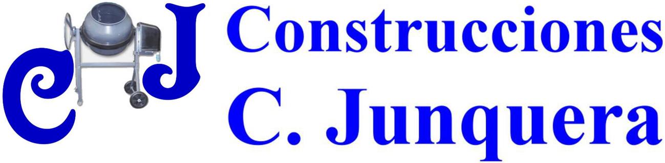 Construcciones Junquera