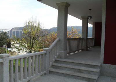 Vivienda en Ponte Ulla, Vedra
